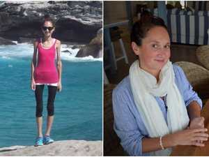 15 years in anorexia hell: How Coast woman cheated death
