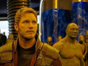 Movie review: Guardians Of the Galaxy Vol. 2 delivers on all fronts