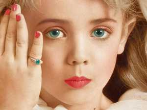 A new documentary will air claims that child beauty queen JonBenet Ramsay was murdered by a paedo sex ring.