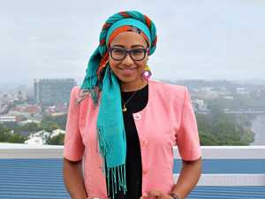 Daily Outrage: Joe Hildebrand takes on Yassmin Abdel-Magied