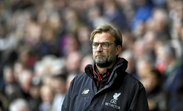 Liverpool manager Jurgen Klopp has promised to bring his strongest squad for the friendly with Sydney FC next month.