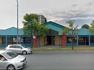 Rockhampton councillor properties