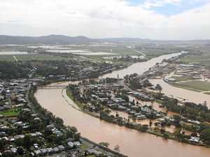 Flood forum set for Friday at Tweed Heads