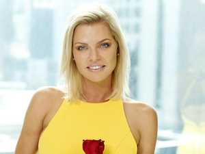 Sophie Monk casting a wide net as Bachelorette