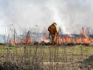 These fire rules may kill Warwick residents
