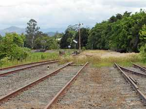 Two Northern Rivers councils join forces for rail trail bid