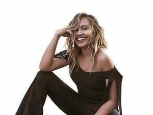 BREAKING: Jessica Mauboy to headline Muster