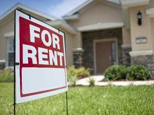 Rental affordability crisis hits the Clarence hard