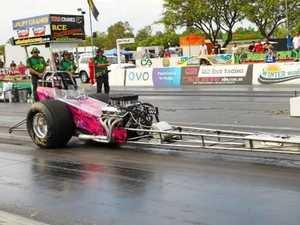 Latest nostalgia drag racing articles | Topics | Queensland Times