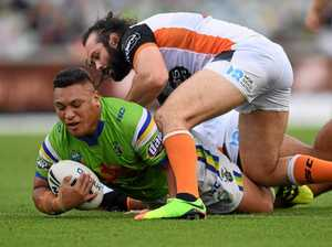 Papalii's Test spot in doubt after drink-driving conviction