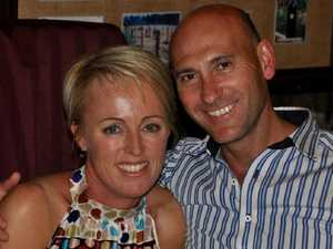 Byron Bay suicide death inquest: call to play 000 call