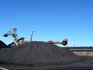270sq km of Bowen Basin coal land open to explorers