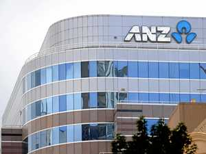 ANZ varies rate on home loans