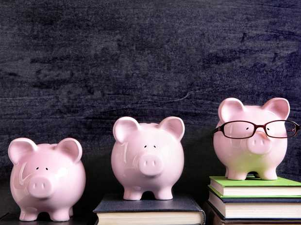 Change up your school fundraisers with these ideas.