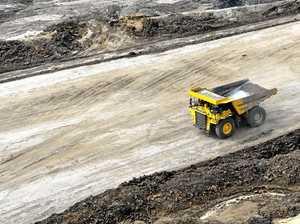 Adani digs in despite Westpac's new coal rules