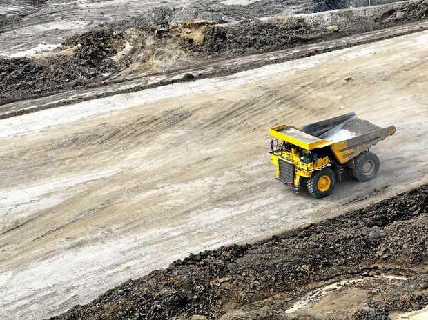 Westpac coal refusals a blow for Adani