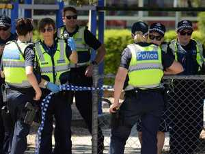"'Bloodbath in 40 mins"": Boy charged over school bomb hoaxes"
