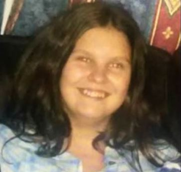 Police have issued an appeal as they search for a missing 16-year-old girl from Kallangur.
