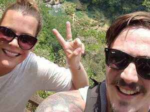 Aussie backpackers kidnapped at gunpoint in Guatemala