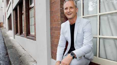 Hilton Seskin, owner of Next Athleisure, is brought UK sports retailer JD Sports into the Australian market.