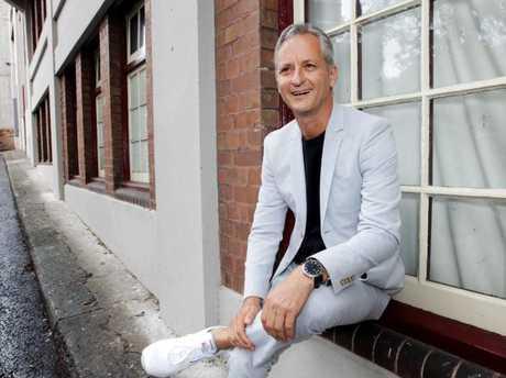 Hilton Seskin, owner of Next Athleisure, is brought UK sports retailer JD Sports into the Australian market.