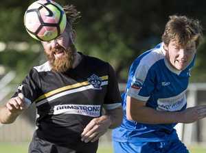 Magpies big winner after tussle at top