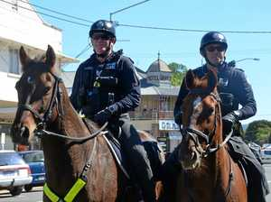 Measures in place for carnival crowd safety