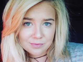 Cassie Sainsbury is in Colombia's largest women's prison after being arrested at the airport over cocaine.