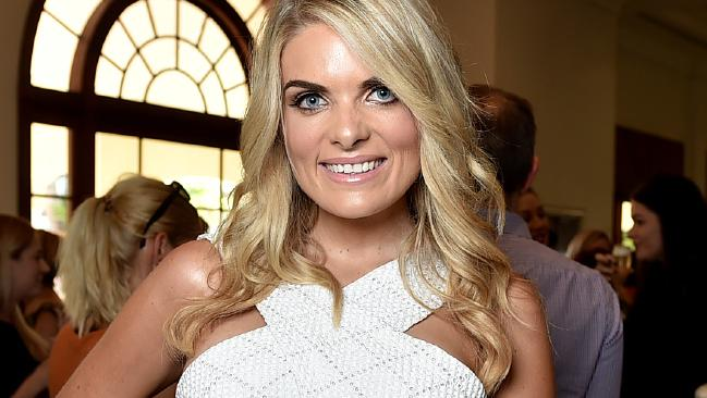Erin Molan has been dragged into the court case between Kelly Landry and Anthony Bell.