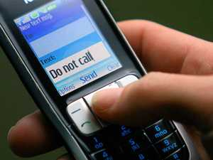 'Wrong number': jail warning over misuse of emergency line