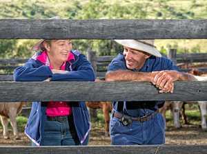 Toogoolawah cattle sale to tip 5500 head