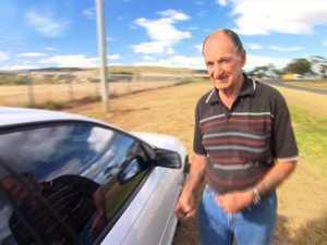 McCulkin jury may consider manslaughter as an alternative