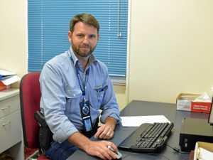 Lockyer Valley Crime Car gets an overhaul