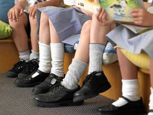 REVEALED: Gonski funding increase for Ipswich schools