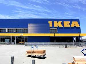 Big change coming to IKEA