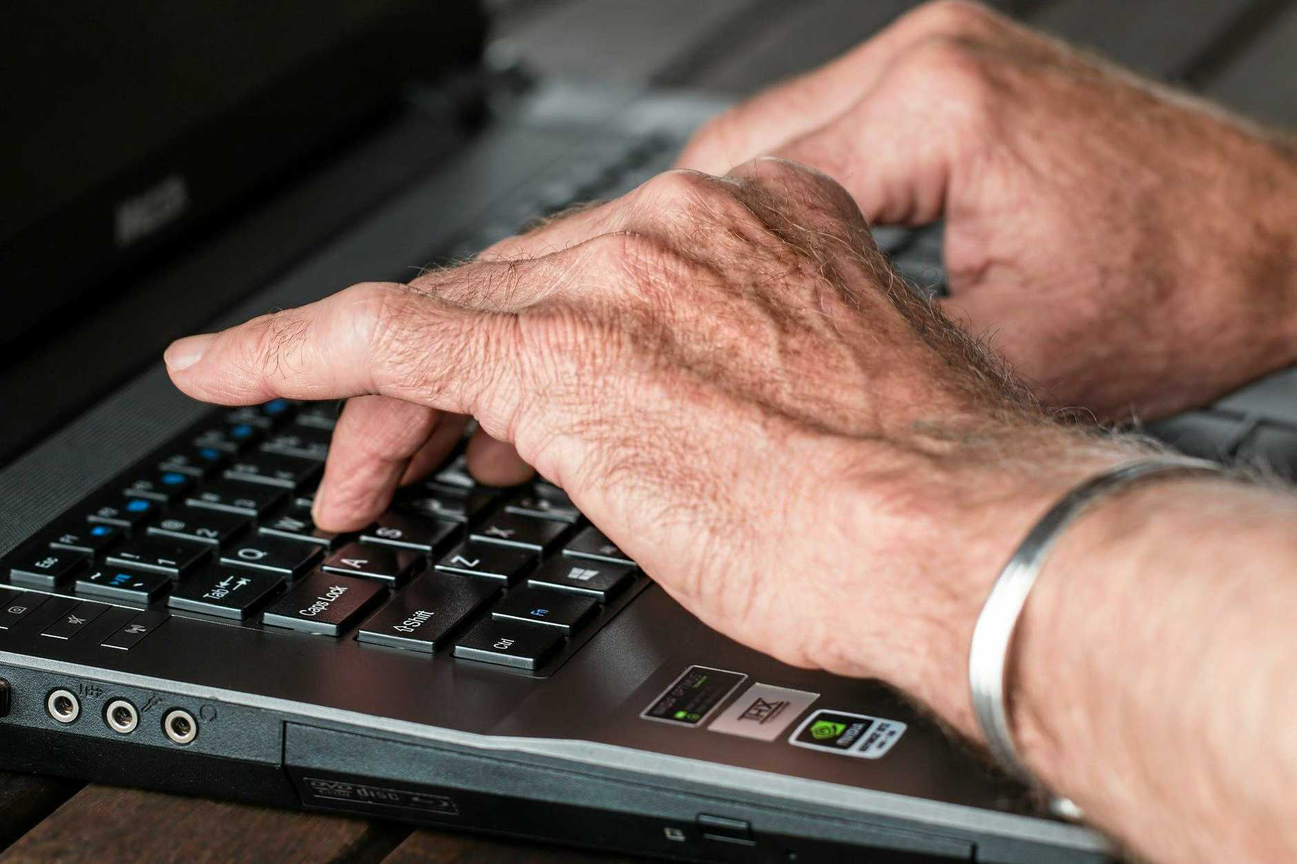 A Sunshine Coast man has fallen victim to a remote access scam, as the ACCC warns of a growing trend in the cyber crime.