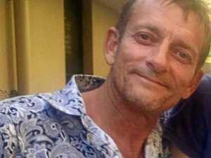 'Devastation': Coast family's heartbreak as dad's body found