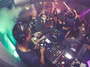 New nightclub coming to Coast