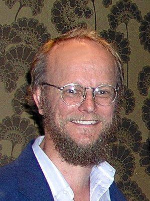 Marine ecologist and university lecturer, Dr Daniel Bucher.