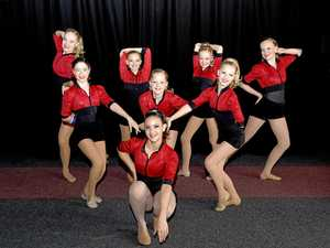 More than 600 dancers to test skills at M'boro Eisteddfod