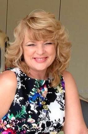 Karyn De Vere.