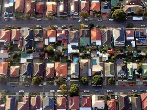 Why Toowoomba housing market is strong performer
