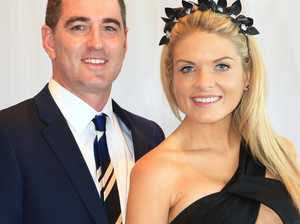 Molan's fiance to appear at Bell AVO hearing