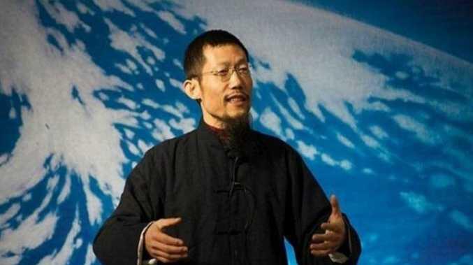 Hongchi Xiao
