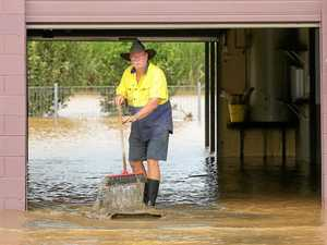 Tweed Flood Appeal applications now open