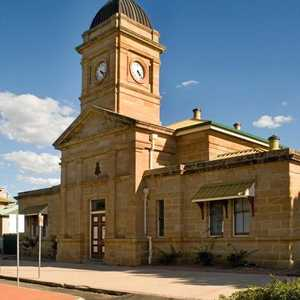 goondiwindi sex personals Goondiwindi prostitutes and hookers qld and online dating too has been and is still being used for vile purposes casual sex encounters goondiwindi qld.