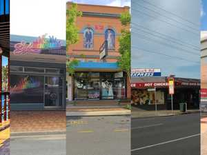 Five Bundaberg retail properties you can snap up now