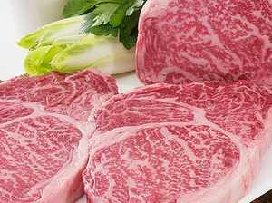 The Darling Downs wagyu that is Australia's best steak