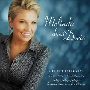 MELINDA DOES DORIS