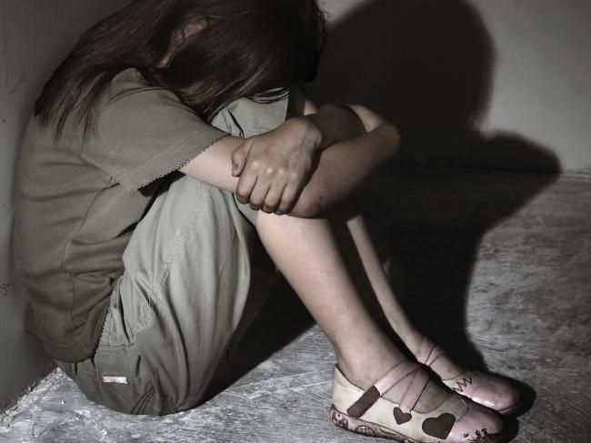 Almost 300 children were identified or rescued from their abusers as a result of the successful police operation.